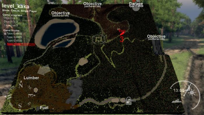 kaka_map