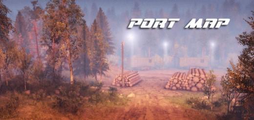 port_map
