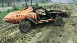 Dodge-HL2-orange