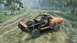 Dodge-HL2_orange