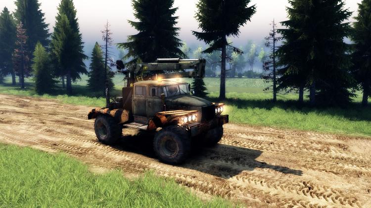 Ural-4320-01-loader