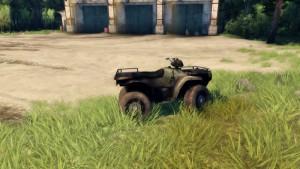 ATV-2