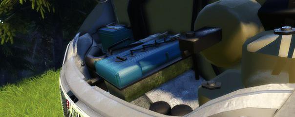 M9yvy9f5lbU