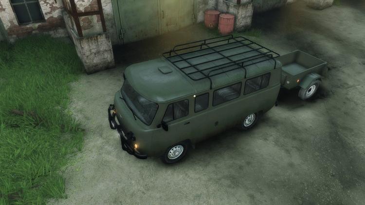 UAZ-2206-2