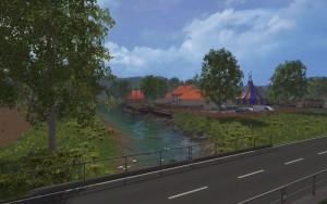 hofgut-baden-v3-0_21