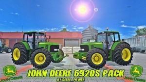 john-deere-6920s-tractor-v1-0_1