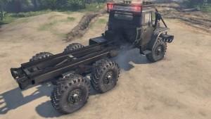 kiTX50RWbWk