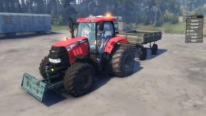 Case-Ih-Cvx-160-tractor
