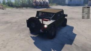 Hummer-H1_car