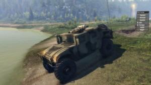 Humvee_mod