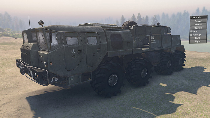 MAZ-7410-Truck-Wheels_2
