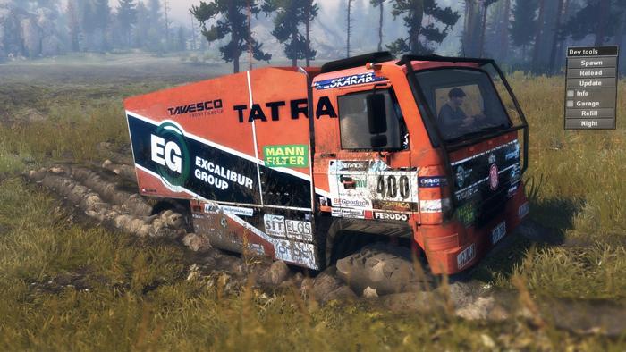 Tatra-815-Dakar_2
