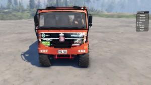 Tatra-815-Dakar_3