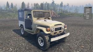 Toyota-FJ40-2