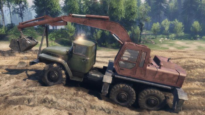Ural-truck-addons-3