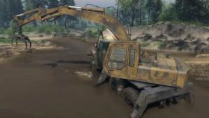 Ural-truck-addons-4