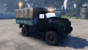 ZIL-130B