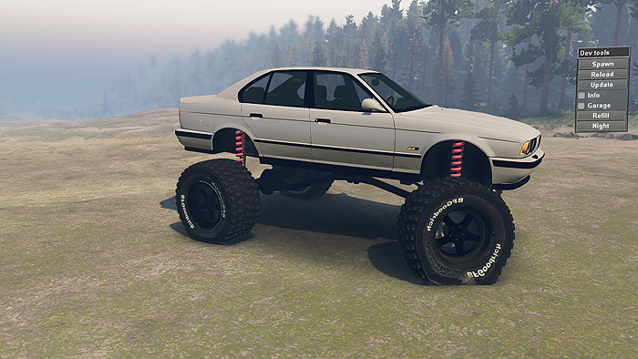 bmw_e34_bigfoot