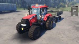 tractor-Case-Ih-Cvx-160