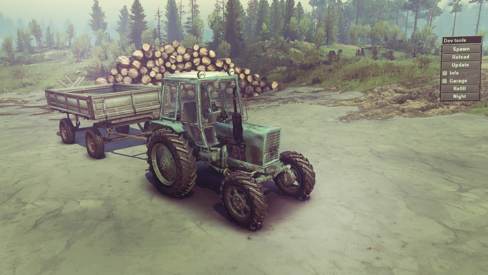 tractor-MTZ-82-spintires