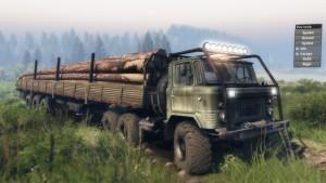 truck-GAZ-34