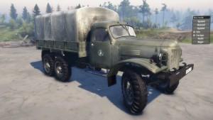 truck-ZIL-157-2