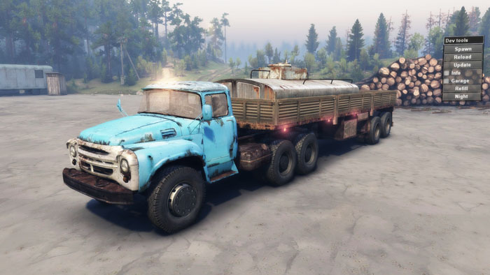 truck-ZIL-230-2