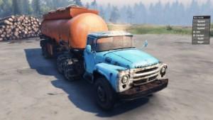 truck-ZIL-230