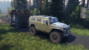 GAZ-2975-Tiger