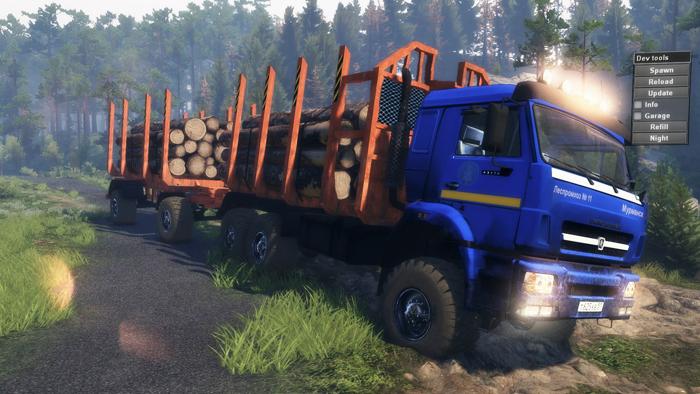 Kamaz-4311-Rework-new