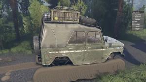 UAZ-tank-2