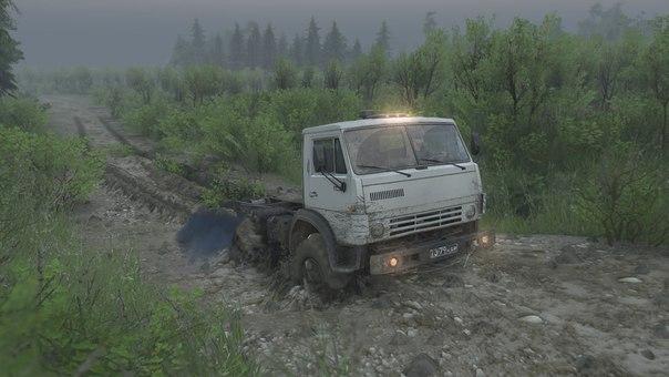 X9h-uT15ucU