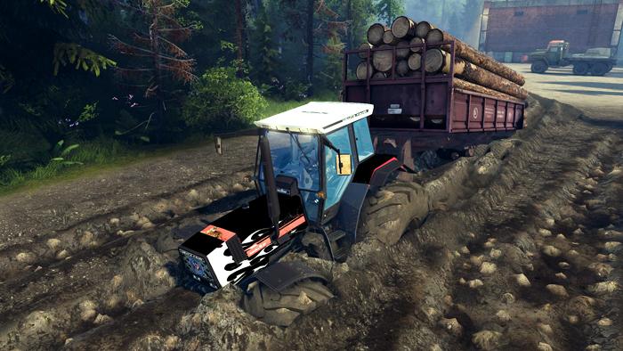 DEUTZ-MOY-tractor