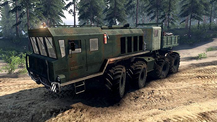 KZKT-74286-truck-mod