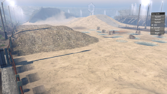 Monster-Truck-Arena-Map