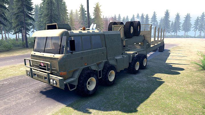 T816-HETT-mod