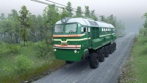 Teplovoz-M62