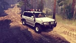 Toyota-Land-Cruiser-105-mods