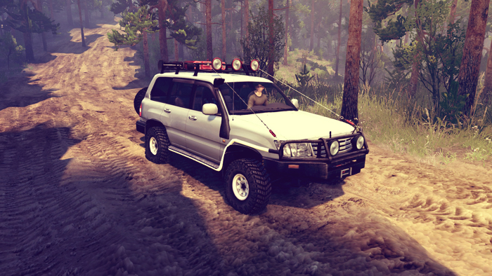 Toyota-Land-Cruiser-105-mods