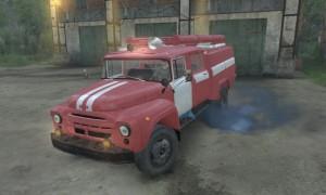 mfK4VS96TrE