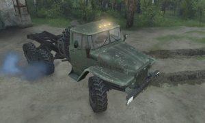 H1yvfI49RNk