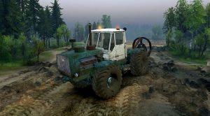 T-150K-Beta-v2-672x372