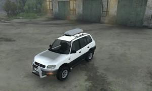enBVKhaGuT8