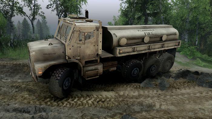 Oshkosh-MTVR-LHS-8x8