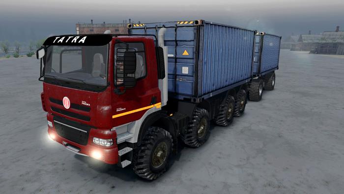 TATRA-158-8x8-Custom-Phoenix-v2