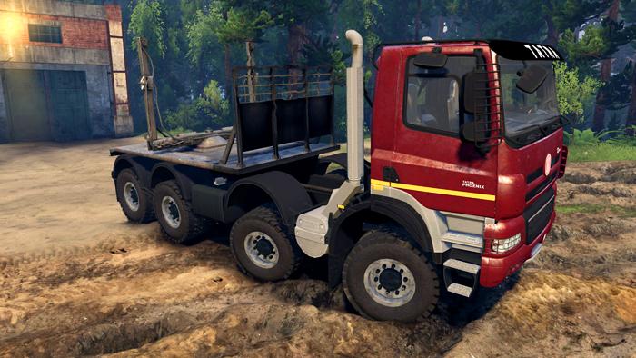 TATRA-158-8x8-Custom-Phoenix