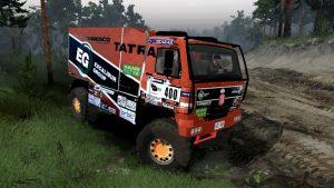 TATRA-815-4x4-Dakar