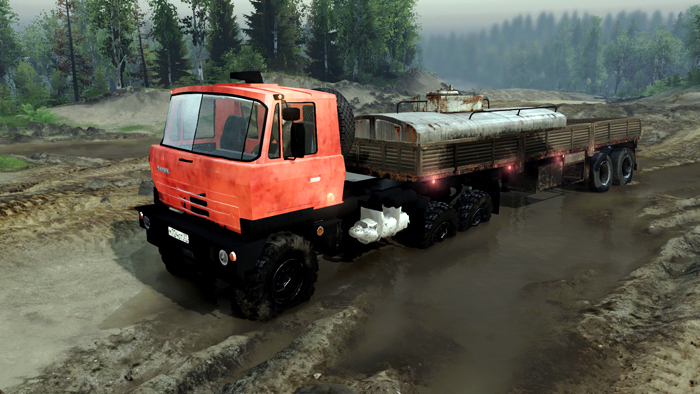 TATRA-815-S3