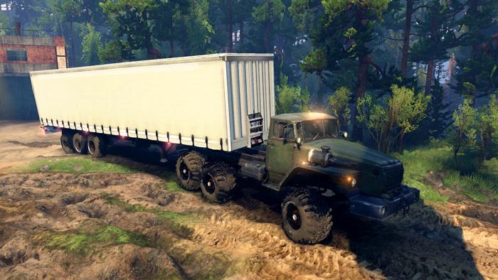 Ural-432010