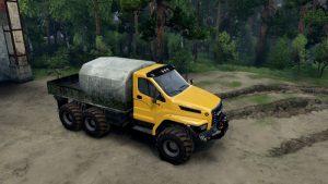 Ural-Next-V2